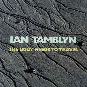 Ian Tamblyn - Over My Head