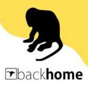 Image for 'Back to Back'