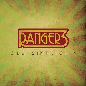Immagine per 'Old Simplicity'