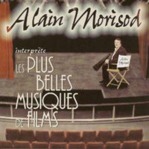 Image for 'Les Plus Belles Musiques De Film'