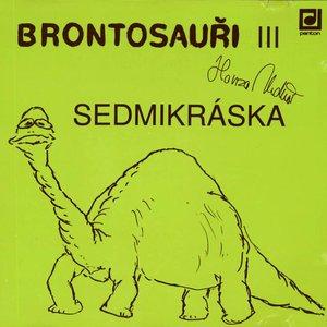 Image for 'Sedmikráska'