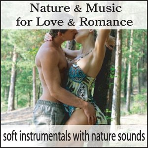 Image for 'Love Music of the Forest'
