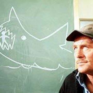 Image for 'Jets vs Sharks'
