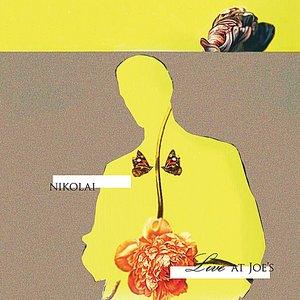 Image for 'Il Ne Pleut Pas'
