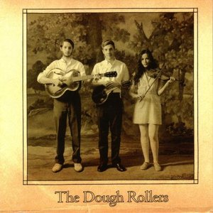 Image for 'The Dough Rollers'