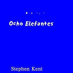 Image for 'Ocho Elefantes'