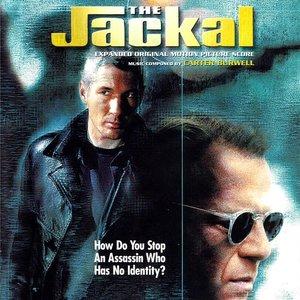 Bild för 'The Jackal'