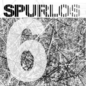 Image for 'Spurlos 06'