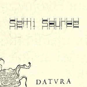 Image for 'Datvra'