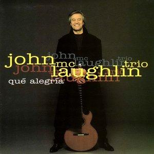 Image for 'Qué Alegría'
