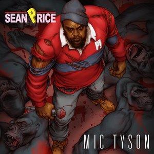 Image pour 'Mic Tyson (Deluxe Edition)'