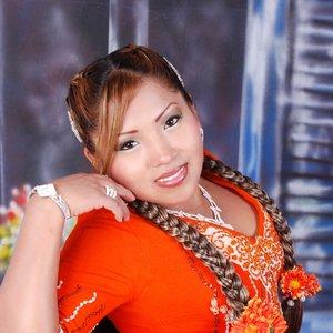 Bild för 'Rosita de Espinar'