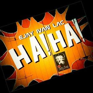Image for 'RINGTONE SMS (ha ha ha)'