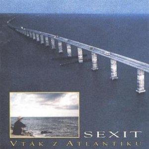 Изображение для 'Vták z Atlantiku'