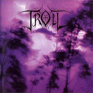 Bild för 'Trollstorm over Nidingjuv'