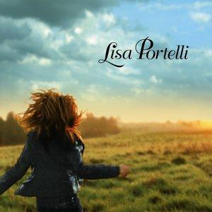 Image for 'Lisa Portelli'