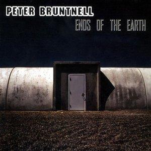 Imagen de 'Ends Of The Earth'