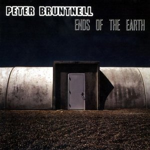 Imagem de 'Ends Of The Earth'