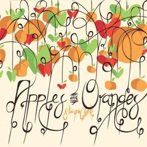 Imagem de 'Apples And Oranges'