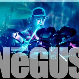 Image for 'Negus'