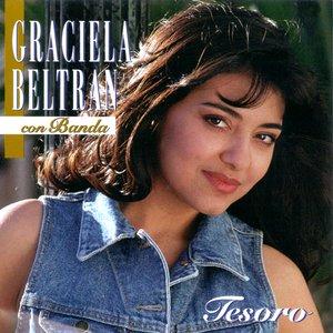 Image for 'Tesoro'