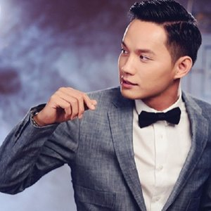 Image for 'Lê Anh Quân'
