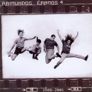 Image for 'Eramos 4'