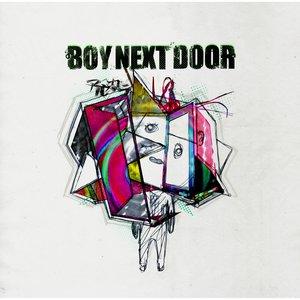 Image for 'BOY NEXT DOOR'
