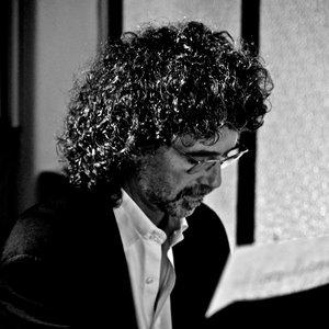 Image for 'Giovanni Venosta'