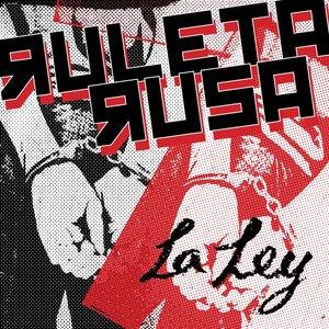 Image for 'La Ley'