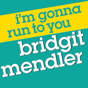 Image for 'I'm Gonna Run to You'