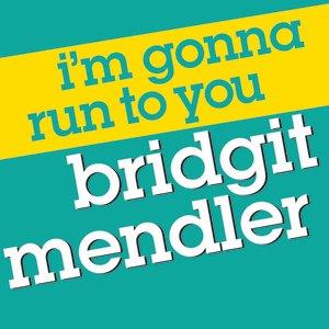 Immagine per 'I'm Gonna Run to You'