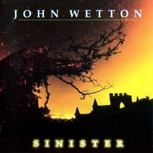 Image for 'Sinister'