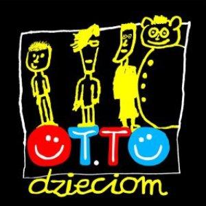 Image for 'OT.TO Dzieciom'
