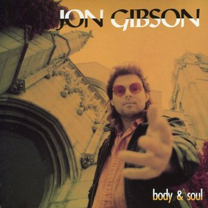 Image for 'Body & Soul'