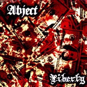 Image for 'Liberty'