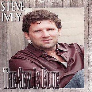 Image for 'Steve Ivey'