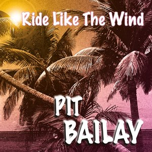 """Ride Like The Wind""的图片"