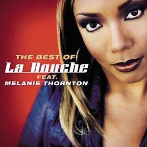 Image for 'Best Of La Bouche feat. Melanie Thornton'