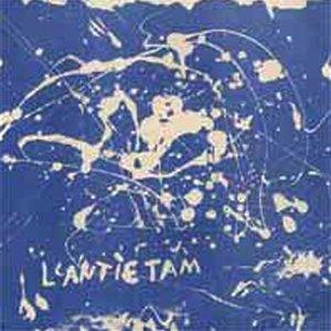 Imagen de 'L'antietam'