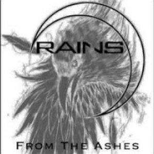 Image for 'From the Ashes'
