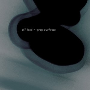 Image for 'Grey Surfaces'
