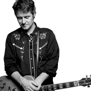 Image for 'Jim Cuddy'