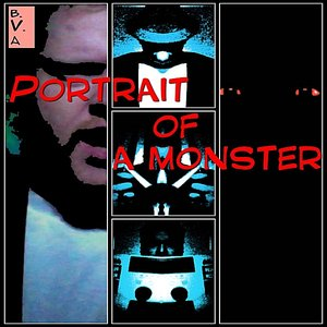 Image for 'Portrait of a Monster'