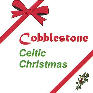 Image for 'Cobblestone Celtic Christmas'