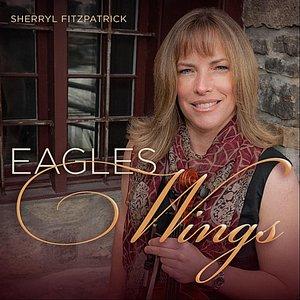 Bild för 'Eagles Wings'