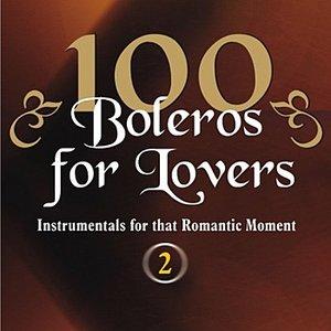 Image for '100 Boleros for Lovers - 2'