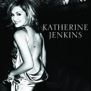 Image for 'From The Heart - The Best Of Katherine Jenkins'