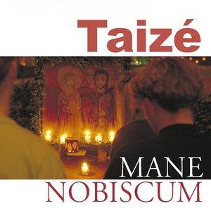 Image for 'Mane nobiscum'