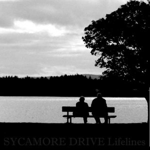 Image for 'SYCAMORE DRIVE - Lifelines EP'